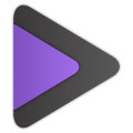 Online video audio document converter logo of Uniconverter