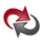Online video audio document converter logo of docupub