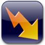 Online video audio document converter logo of switch