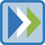 Online video audio document converter logo of zamzar